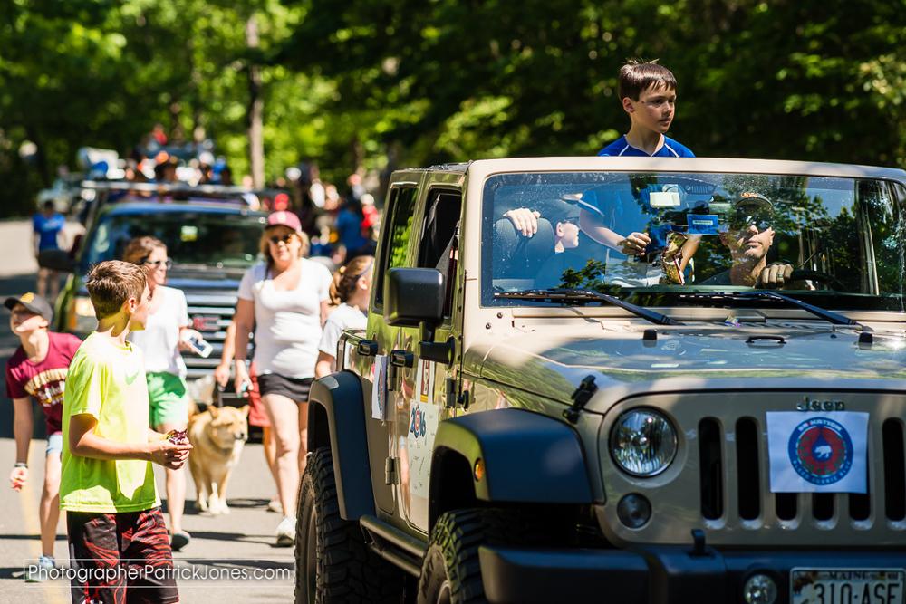 Cape-Elizabeth-Family-Day-Parade-2016-55.jpg
