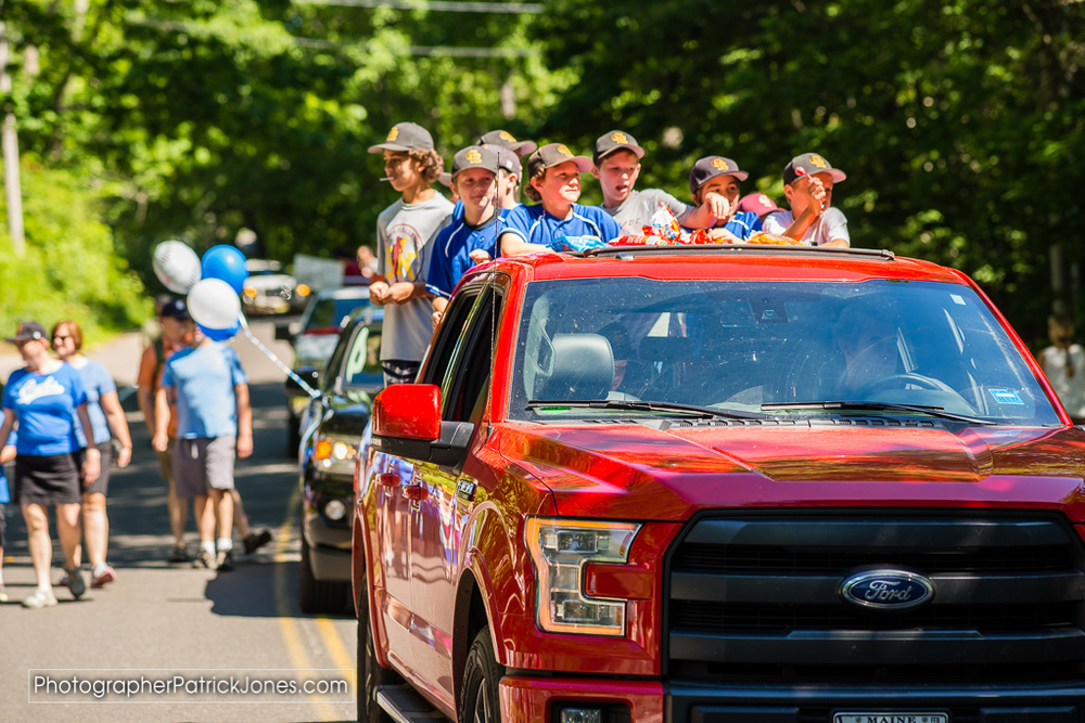 Cape-Elizabeth-Family-Day-Parade-2016-57.jpg
