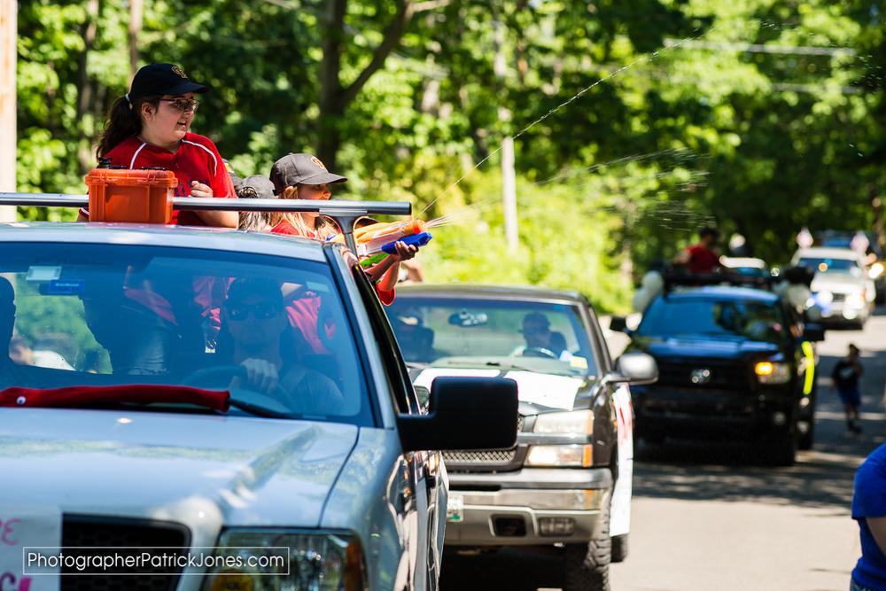 Cape-Elizabeth-Family-Day-Parade-2016-58.jpg