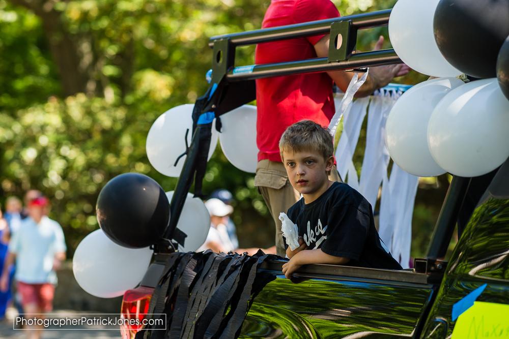 Cape-Elizabeth-Family-Day-Parade-2016-60.jpg