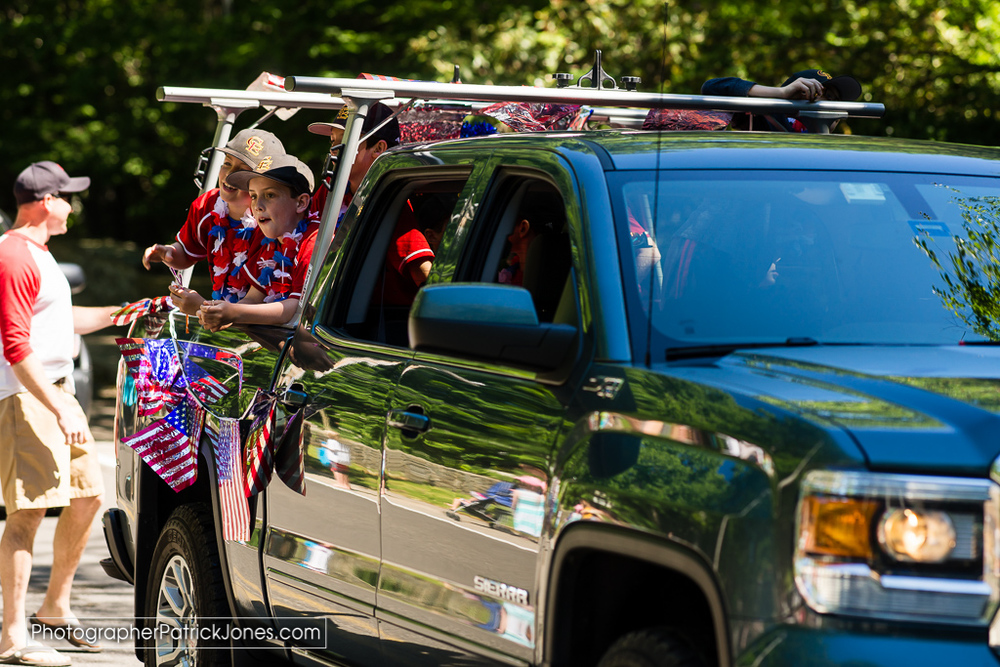 Cape-Elizabeth-Family-Day-Parade-2016-63.jpg