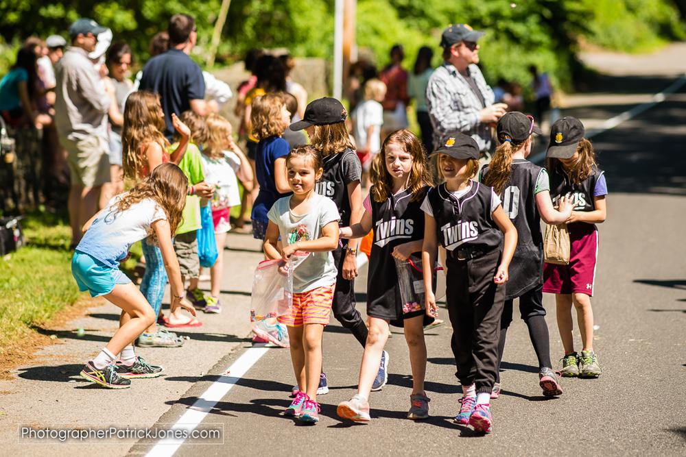 Cape-Elizabeth-Family-Day-Parade-2016-66.jpg