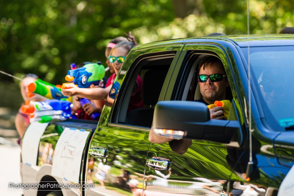 Cape-Elizabeth-Family-Day-Parade-2016-74.jpg