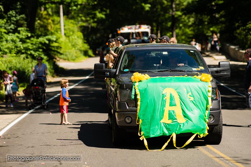 Cape-Elizabeth-Family-Day-Parade-2016-79.jpg