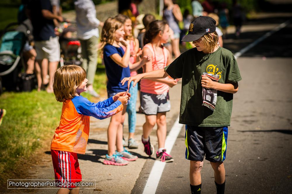 Cape-Elizabeth-Family-Day-Parade-2016-80.jpg