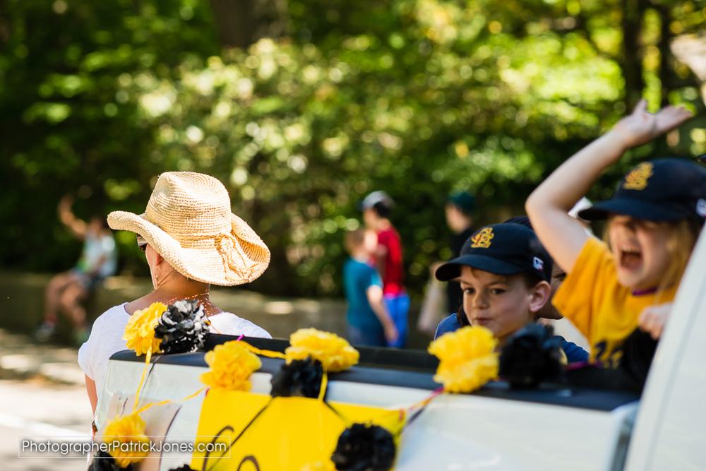 Cape-Elizabeth-Family-Day-Parade-2016-83.jpg