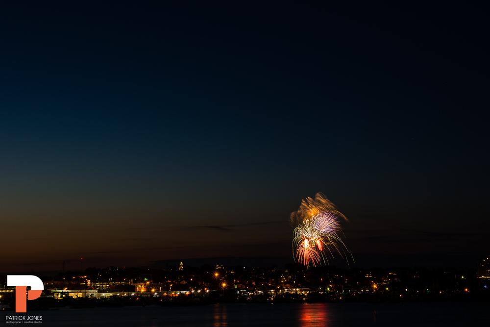 Portland-Maine-Fireworks-2016-SurJones-12.jpg