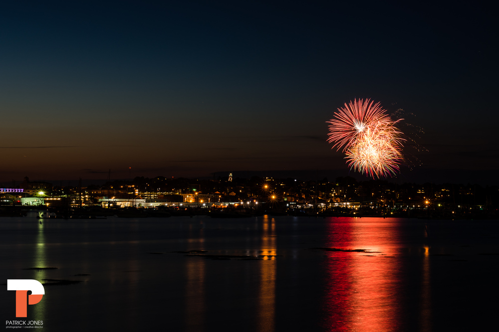 Portland-Maine-Fireworks-2016-SurJones-15.jpg