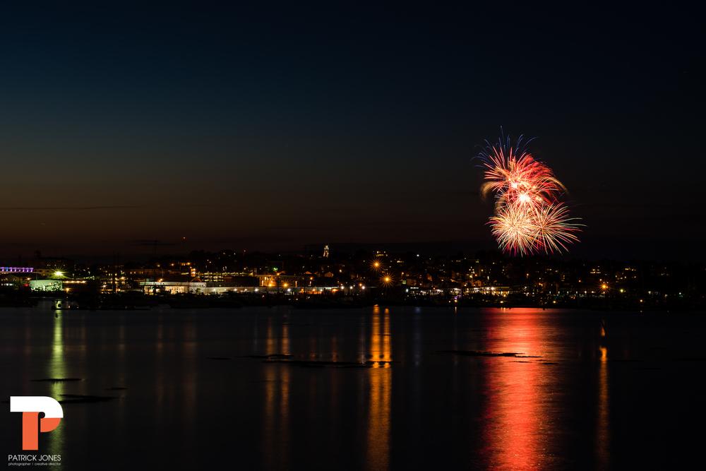 Portland-Maine-Fireworks-2016-SurJones-16.jpg