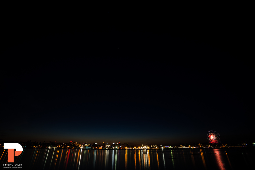 Portland-Maine-Fireworks-2016-SurJones-18.jpg