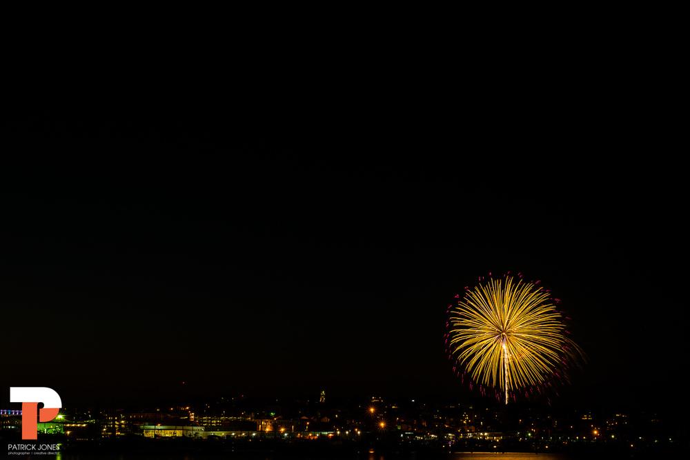 Portland-Maine-Fireworks-2016-SurJones-21.jpg