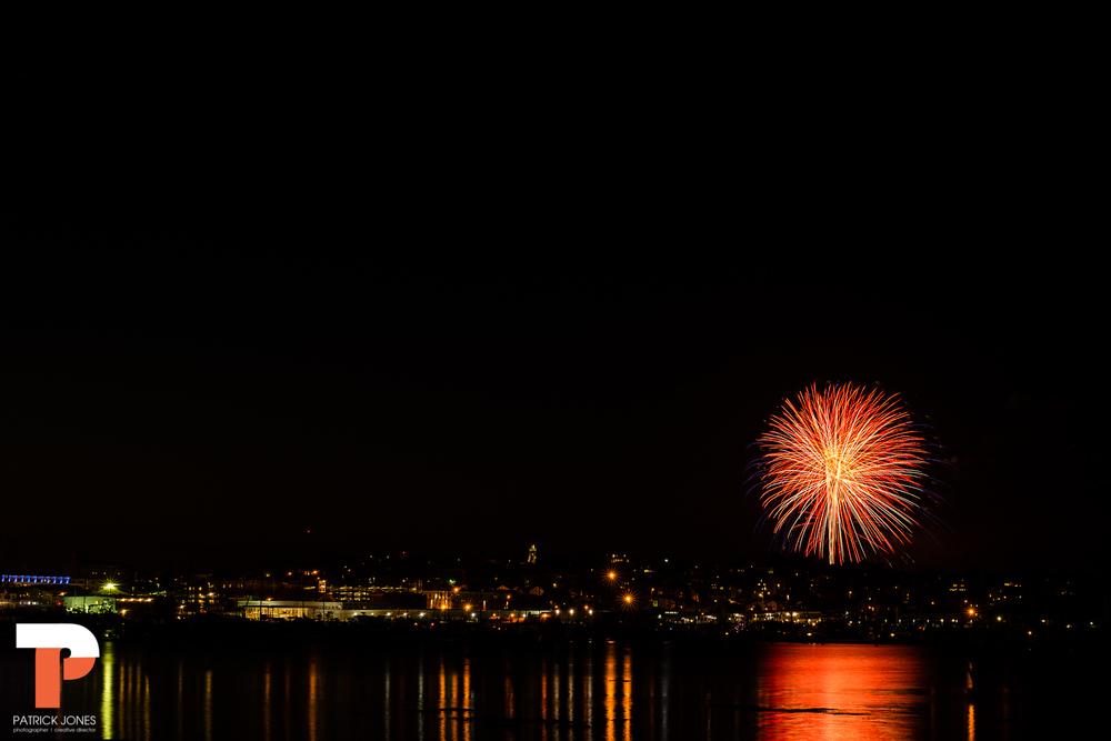 Portland-Maine-Fireworks-2016-SurJones-25.jpg