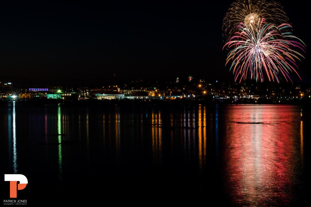 Portland-Maine-Fireworks-2016-SurJones-23.jpg