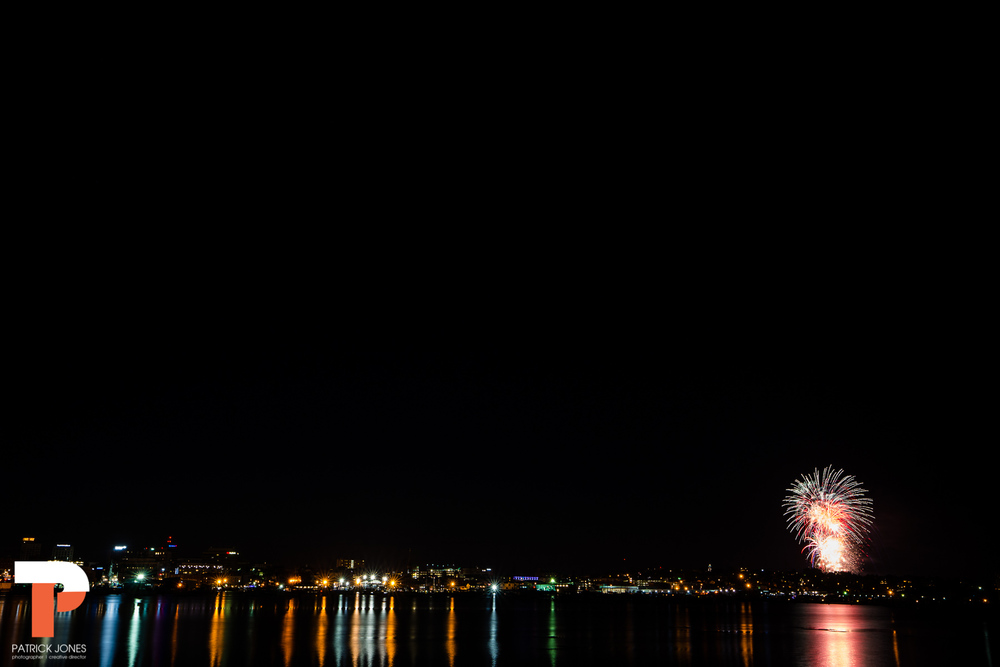 Portland-Maine-Fireworks-2016-SurJones-33.jpg
