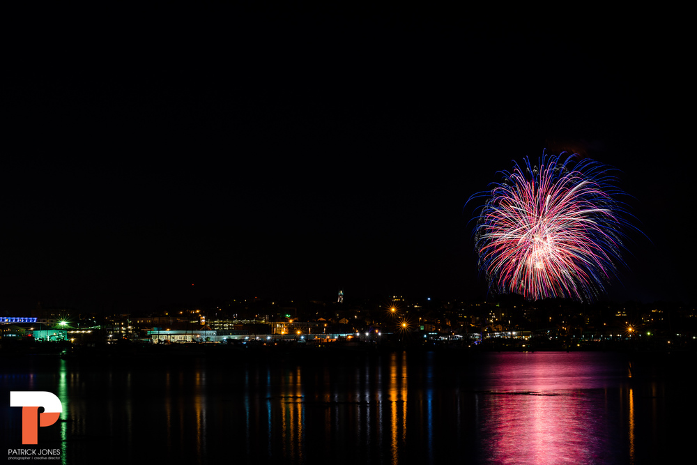 Portland-Maine-Fireworks-2016-SurJones-30.jpg