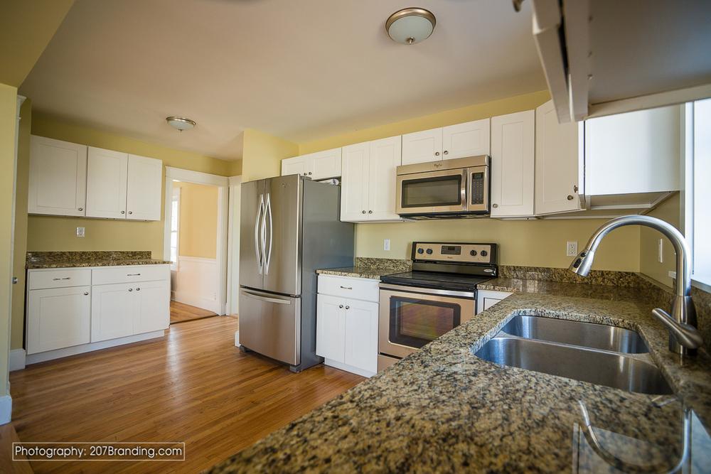 31-HillsideAve-Portland-Real-Estate-Photography-10.jpg