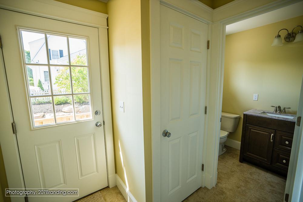 31-HillsideAve-Portland-Real-Estate-Photography-12.jpg