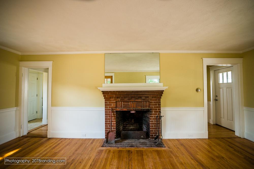 31-HillsideAve-Portland-Real-Estate-Photography-14.jpg