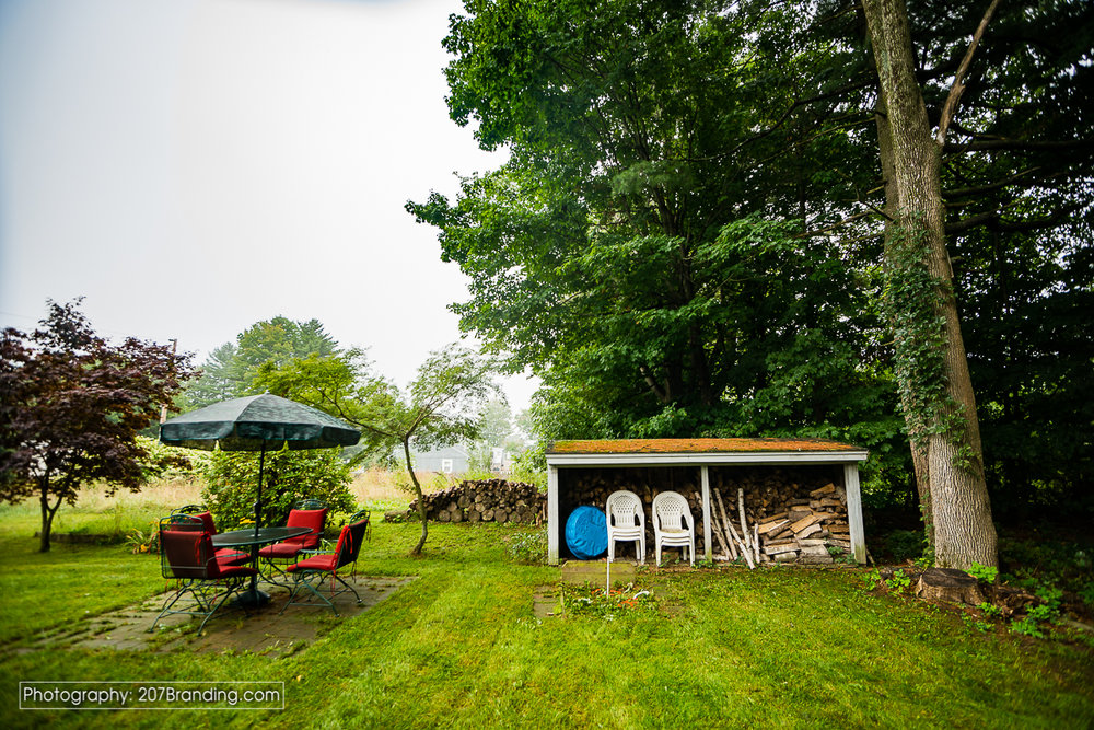 Saco-Maine-Real-Estate-Photography-06.jpg