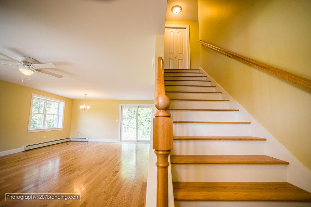 Portland-Maine-Real-Estate-Photography-013.jpg