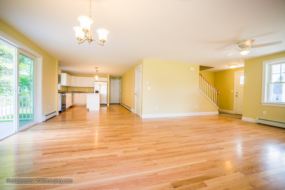 Portland-Maine-Real-Estate-Photography-014.jpg
