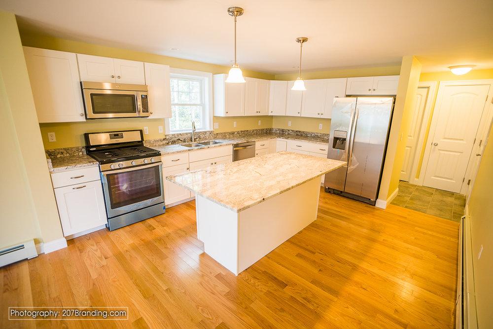 Portland-Maine-Real-Estate-Photography-017.jpg