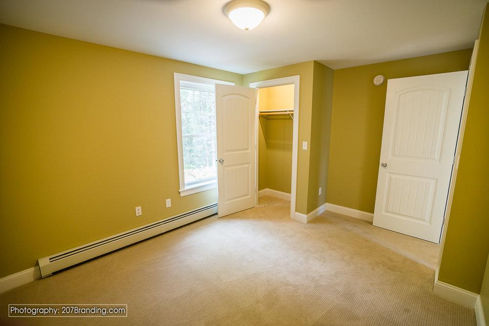 Portland-Maine-Real-Estate-Photography-024.jpg