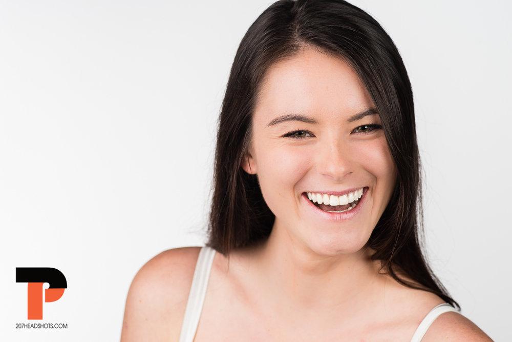 Nicole Roberge Headshots044.jpg