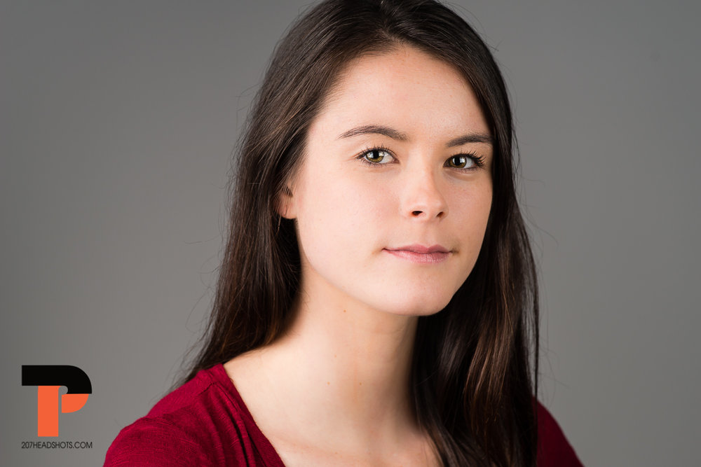 Nicole Roberge Headshots085.jpg