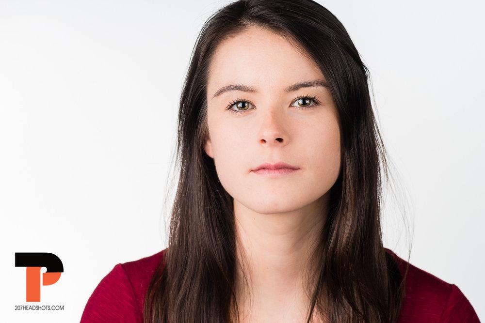 Nicole Roberge Headshots064.jpg