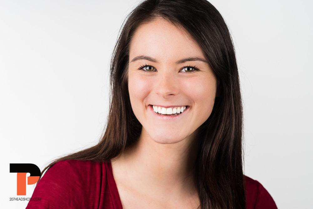 Nicole Roberge Headshots095.jpg