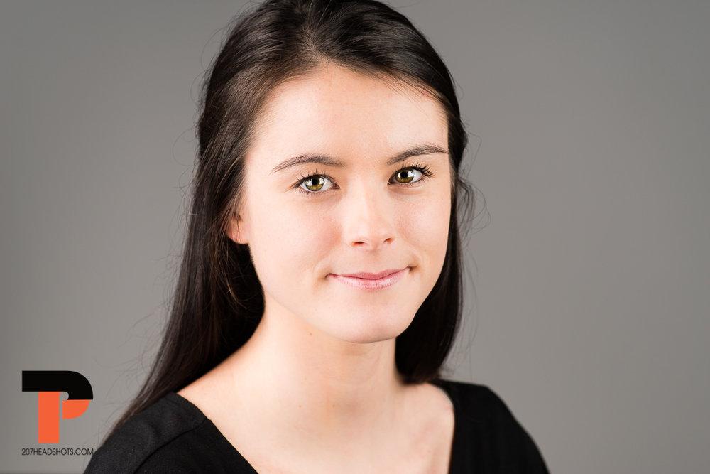 Nicole Roberge Headshots120.jpg