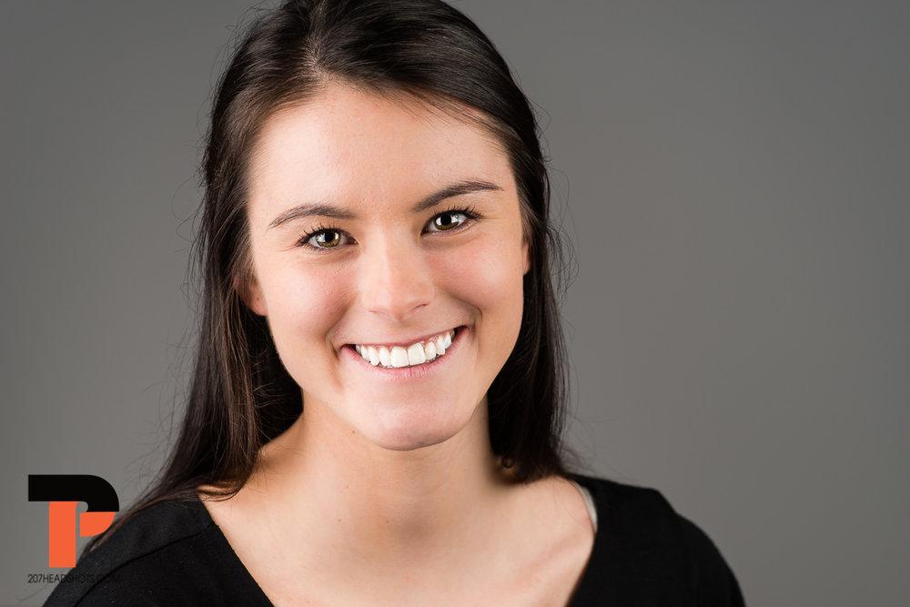 Nicole Roberge Headshots131.jpg