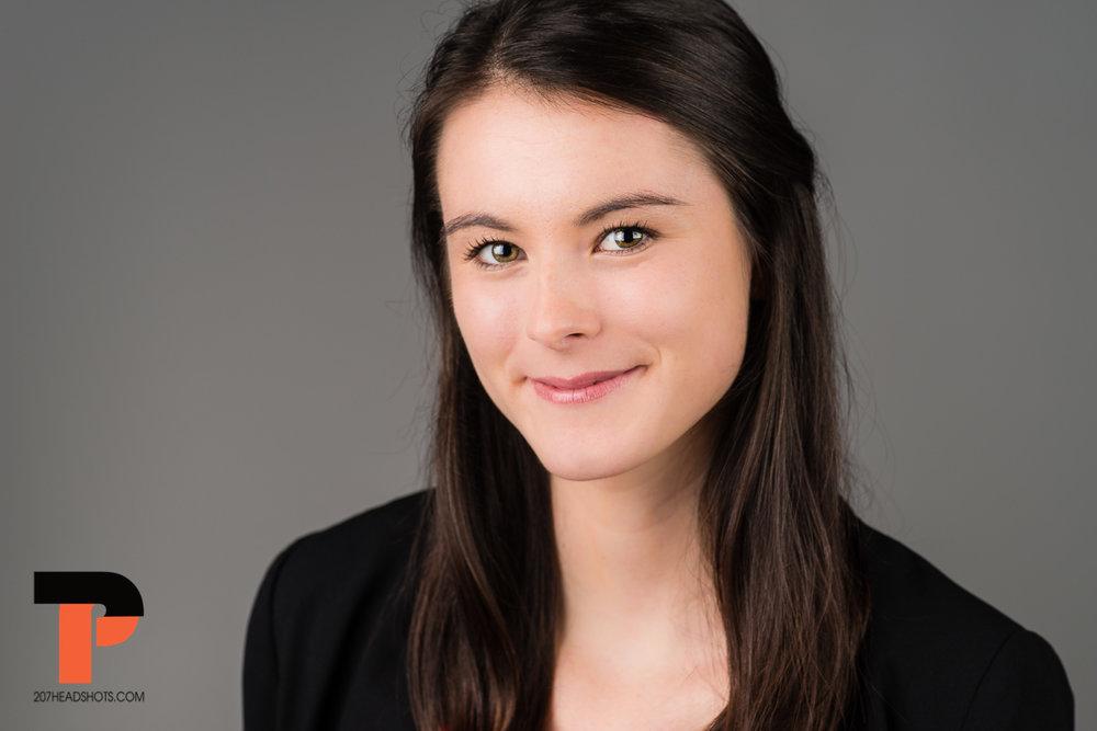 Nicole Roberge Headshots158.jpg
