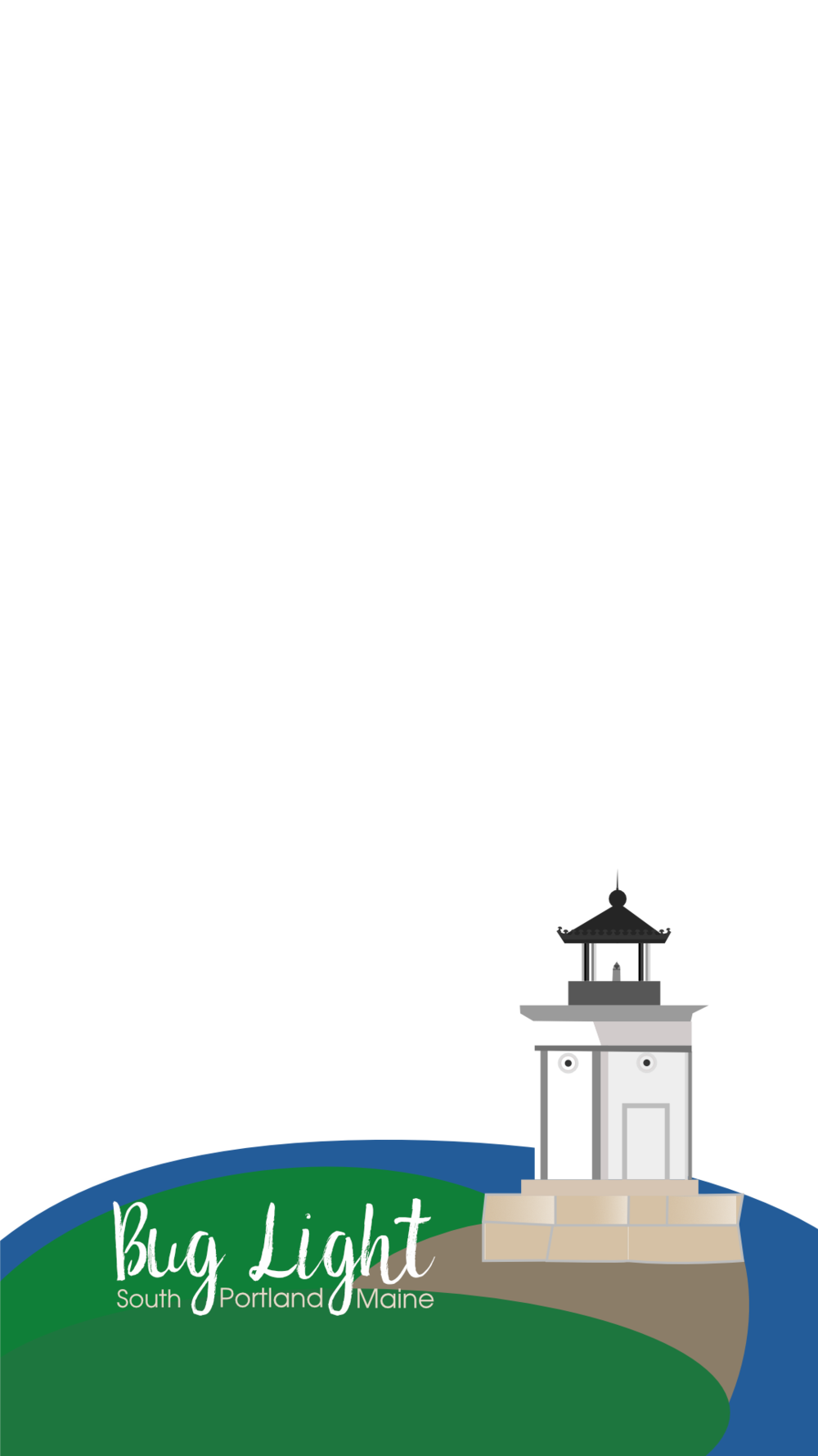 BugLightLighthouse.png