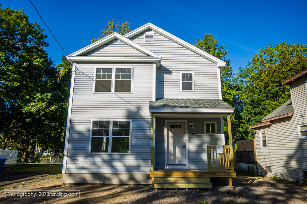 Westbrook-Maine-Real-Estate-Photography-03.jpg