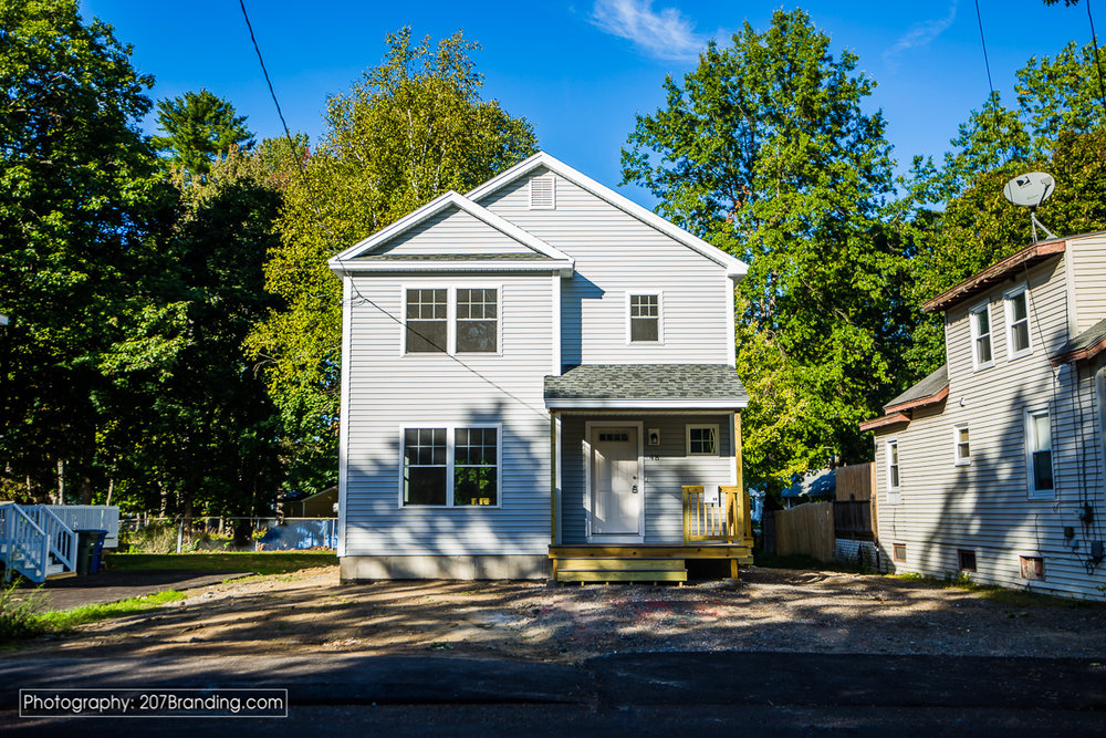 Westbrook-Maine-Real-Estate-Photography-01.jpg