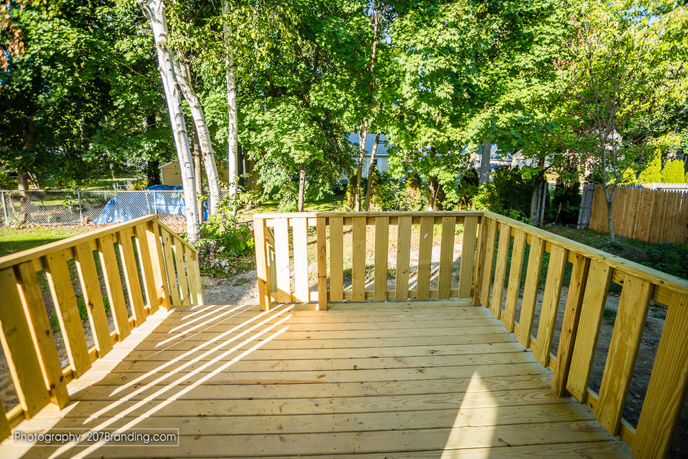 Westbrook-Maine-Real-Estate-Photography-05.jpg