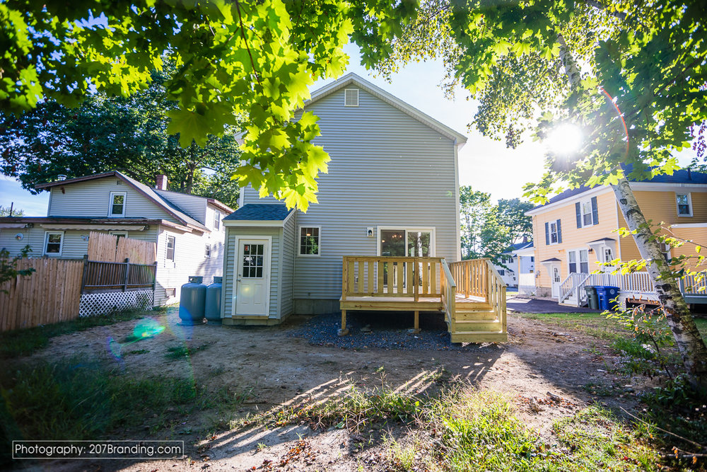 Westbrook-Maine-Real-Estate-Photography-06.jpg