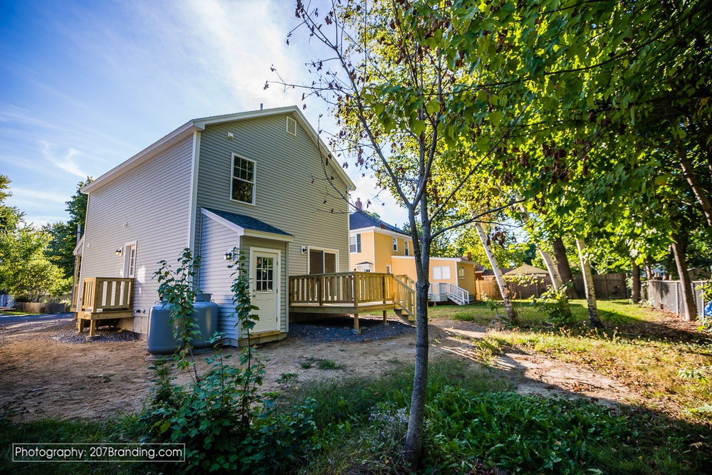 Westbrook-Maine-Real-Estate-Photography-07.jpg