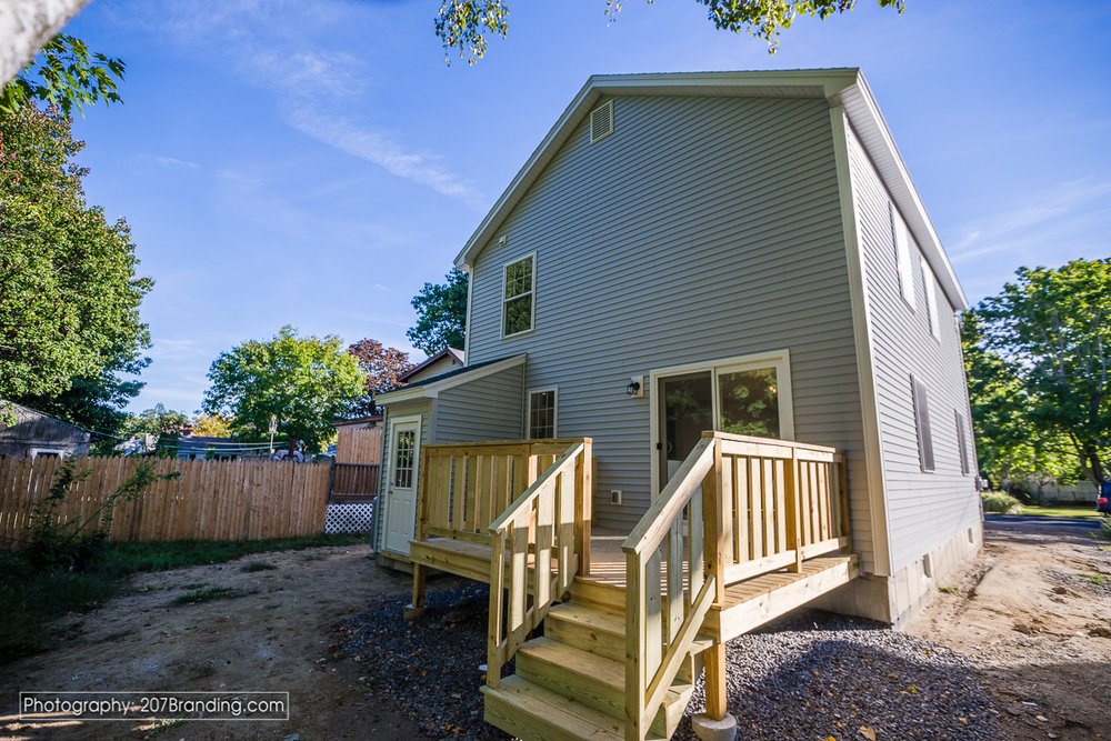 Westbrook-Maine-Real-Estate-Photography-08.jpg