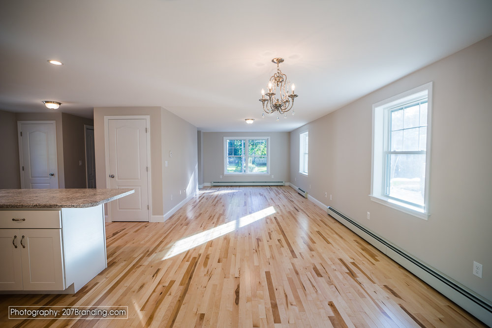 Westbrook-Maine-Real-Estate-Photography-10.jpg
