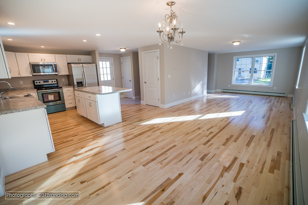 Westbrook-Maine-Real-Estate-Photography-12.jpg