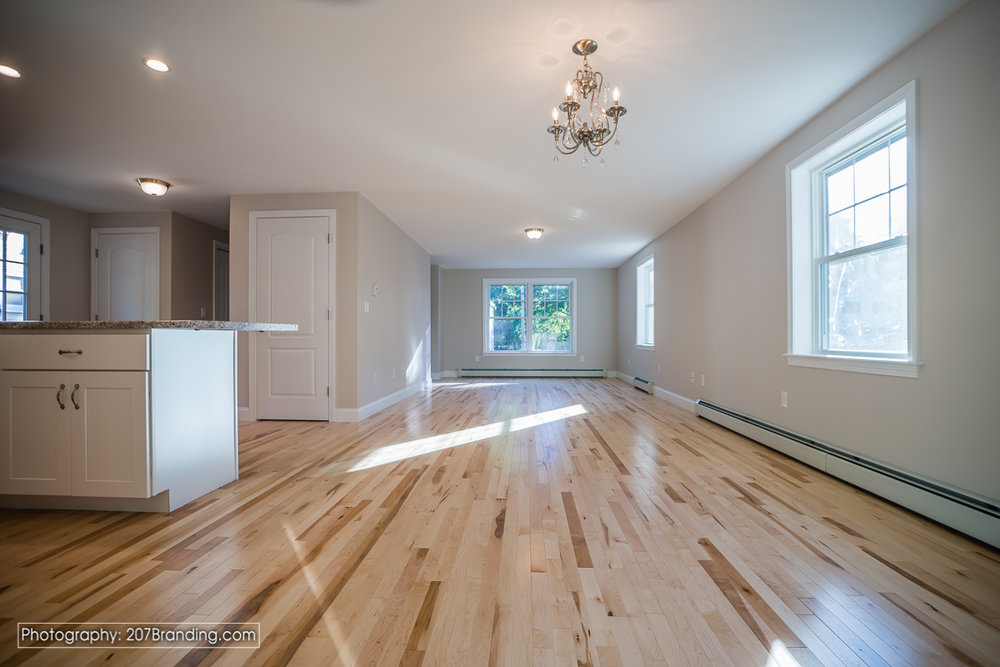 Westbrook-Maine-Real-Estate-Photography-11.jpg
