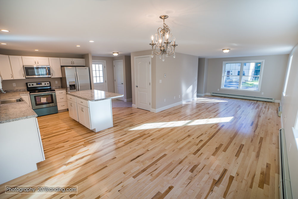 Westbrook-Maine-Real-Estate-Photography-13.jpg