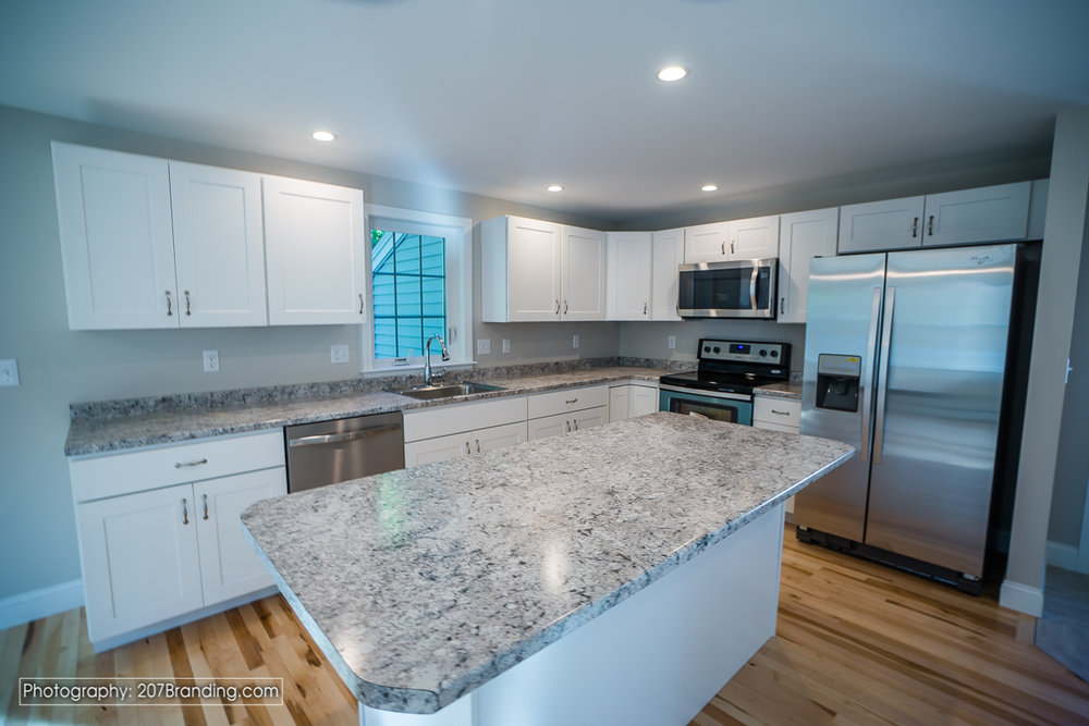 Westbrook-Maine-Real-Estate-Photography-17.jpg