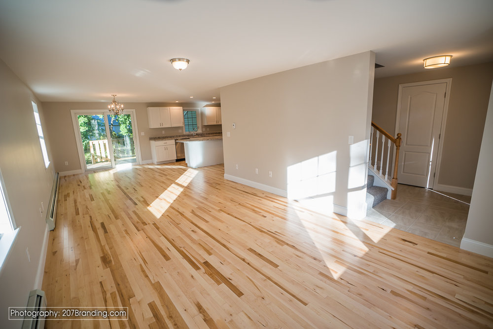 Westbrook-Maine-Real-Estate-Photography-22.jpg