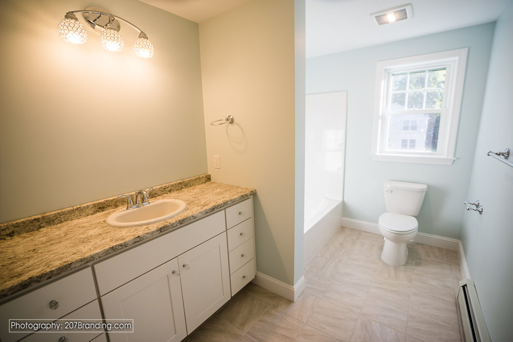 Westbrook-Maine-Real-Estate-Photography-29.jpg