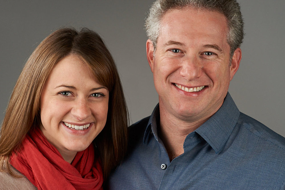 Portland-Maine-Headshot-Photographer-Couple