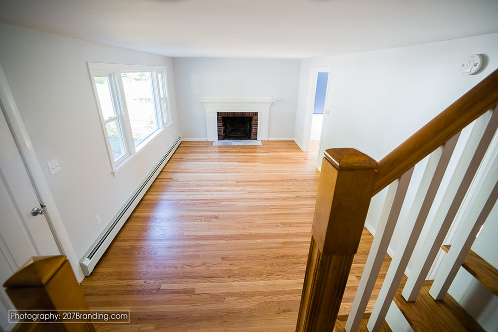Real-Estate-Photography-South-Portland-02.jpg